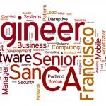 2013-06-04-Priority-Jobs-Wordle