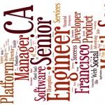 2013-06-18-Priority-Jobs-Wordle