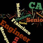 2013-06-25-Priority-Jobs-Wordle