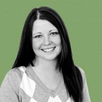 Leah O'Flynn, Tech Recruiter