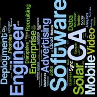 2013-08-27-Priority-Jobs-Wordle