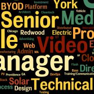 2013-09-02-Priority-Jobs-Wordle