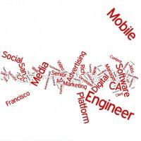 2013-09-17-Priority-Jobs-Wordle
