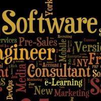 2013-09-24-Priority-Jobs-Wordle