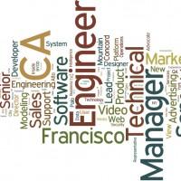 2013-10-01-Priority-Jobs-Wordle