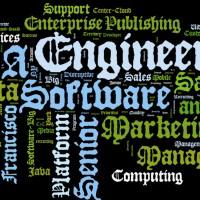 2013-10-15-Priority-Jobs-Wordle