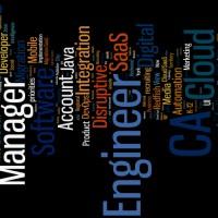 2013-10-29-Priority-Jobs-Wordle