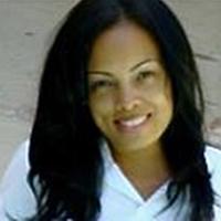 Kendra Moore