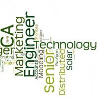 2013-11-26-Priority-Jobs-Wordle