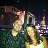 Logan Knight & Leah O'Flynn