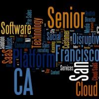 2013-12-3-Priority-Jobs-Wordle