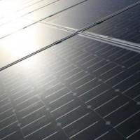 Solar-Panels-file5731334413865