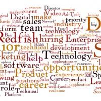 2014-07-08-Redfish-Jobs