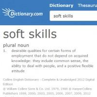 Soft-Skills-Definition