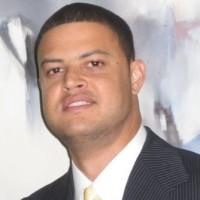 Justin McDaniel