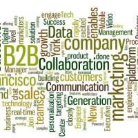 2015-3-10-Redfish-Tech-Jobs.bmp