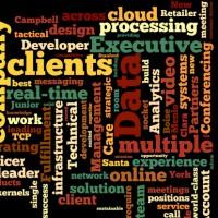 2015-3-3-Redfish-Tech-Jobs
