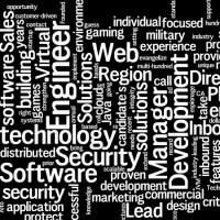 2015-5-12-Redfish-Tech-Jobs
