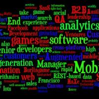 2015-6-23-Redfish-Tech-Jobs