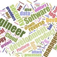 2015-7-14-Redfish-Tech-Jobs